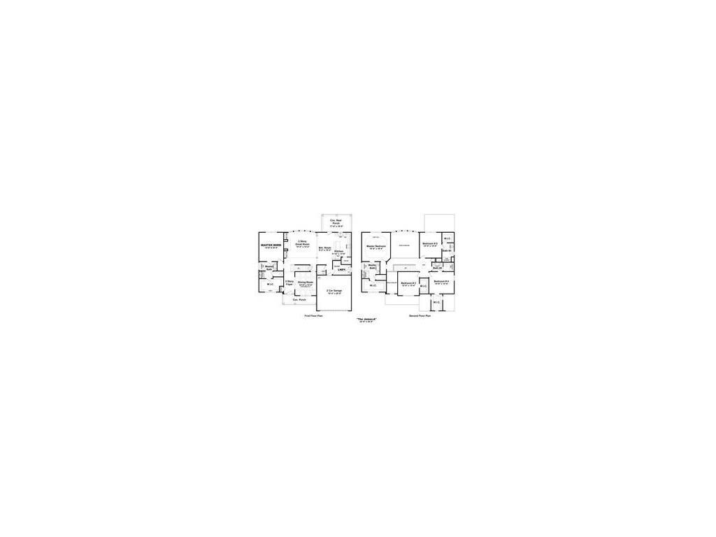 23 Rose Bay Court, Acworth, GA 30101