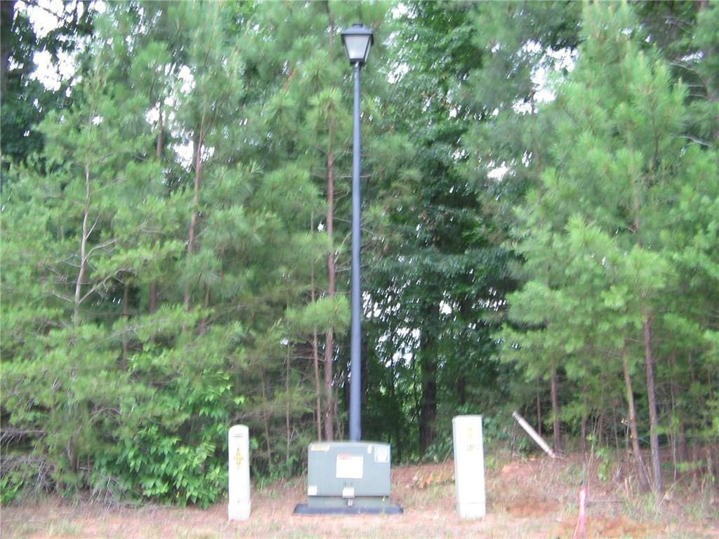 22 Hoopers Drive, Jasper, GA 30143