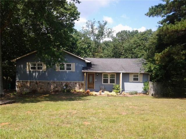 3384 Trickum Rd, Woodstock, GA 30188