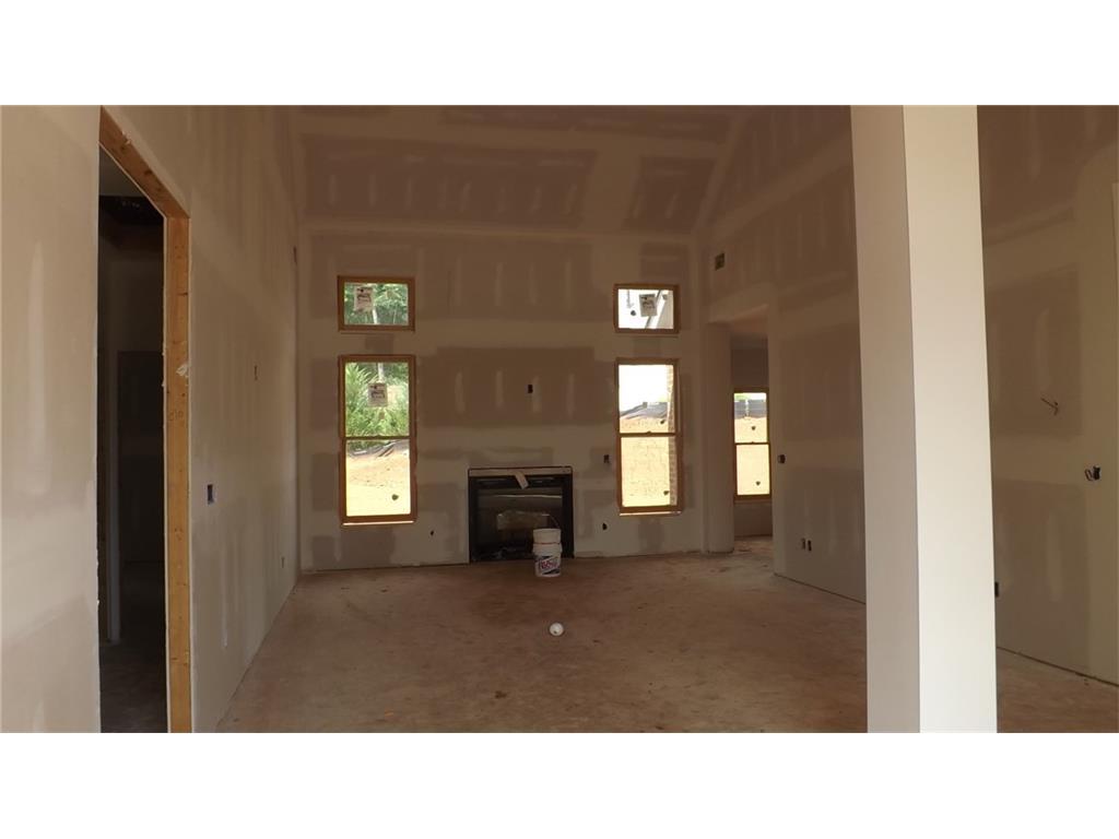4550 Investors Lane, Ellenwood, GA 30294