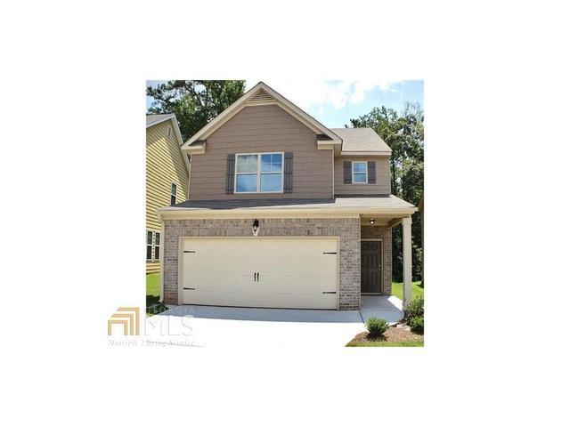 1300 Worcester Trl, Mcdonough, GA 30253
