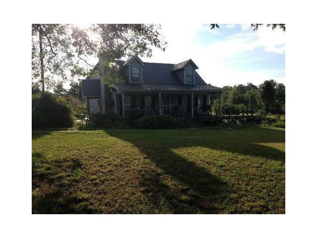 229 Cedar Creek Rd, Jackson, GA 30233