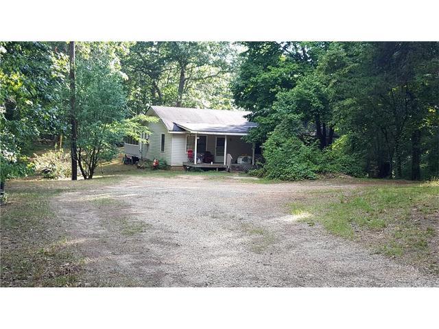 395 Hickory Nut Dr, Canton, GA 30114