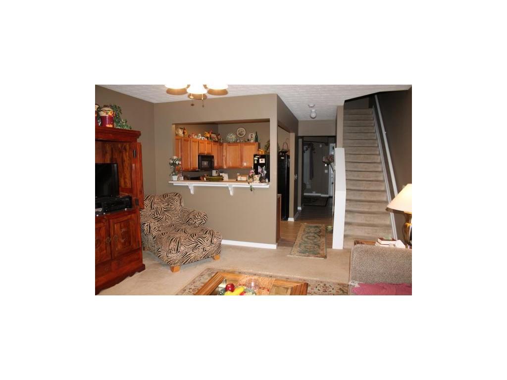 1426 Penhurst Drive #1426, Lawrenceville, GA 30043
