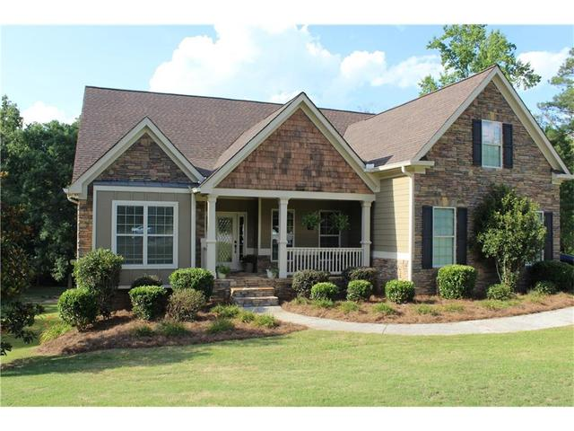95 Clear Spring Ct, Oxford, GA 30054