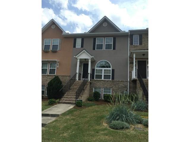 5675 Garden Cir #N/A, Douglasville, GA 30135