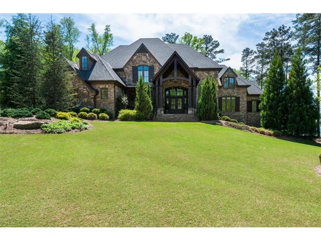 4644 Whitestone Way, Suwanee, GA 30024