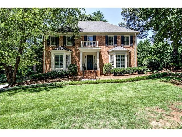 4332 Orchard Valley Dr SE, Atlanta, GA 30339