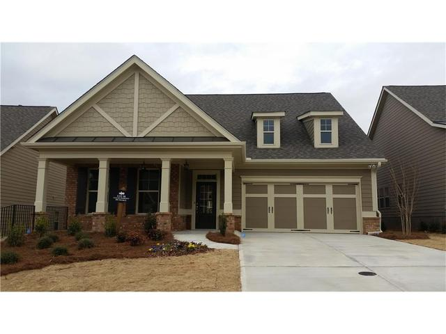 6926 Hopscotch Ct, Flowery Branch, GA 30542