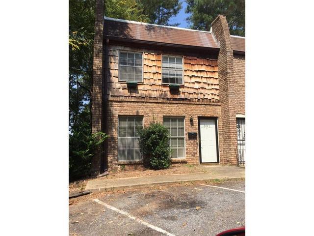 331 Chalfont Dr #50, Athens, GA 30606