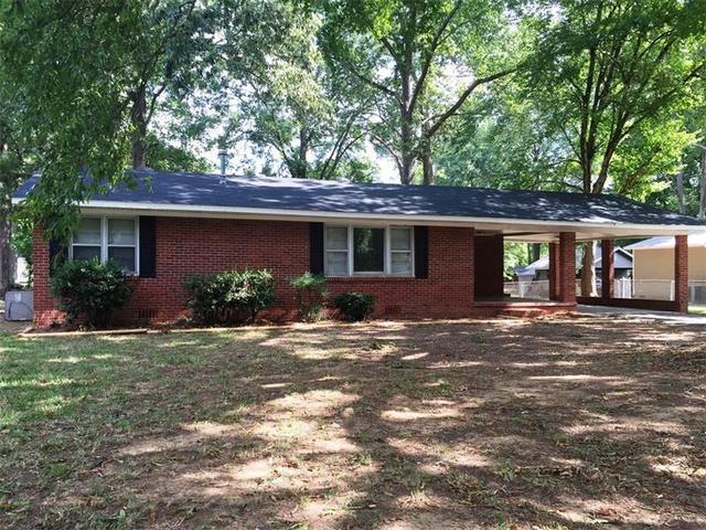 205 Rips Rd, Calhoun, GA 30701