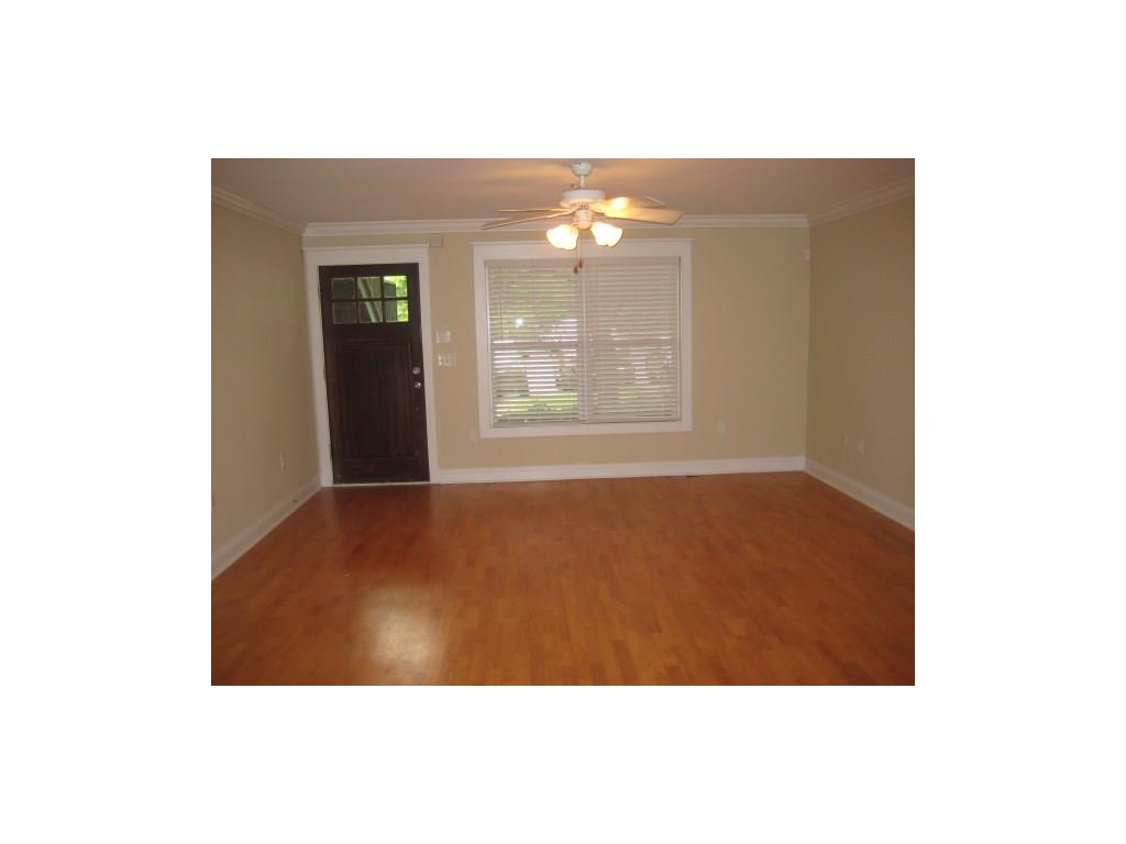 1035 Barnett Shoals Road #313, Athens, GA 30605