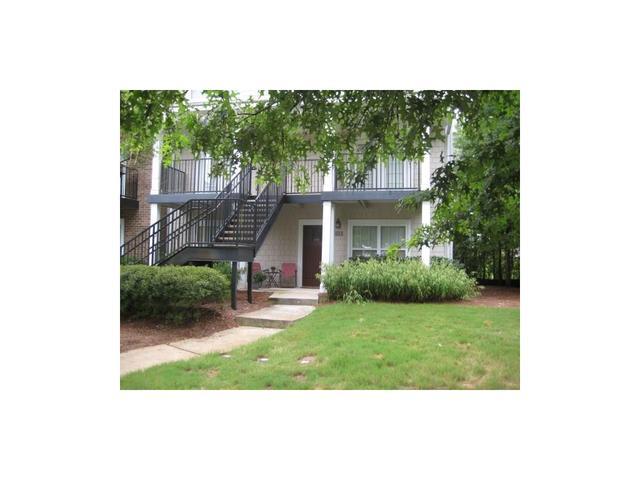 1035 Barnett Shoals Rd #313, Athens, GA 30605