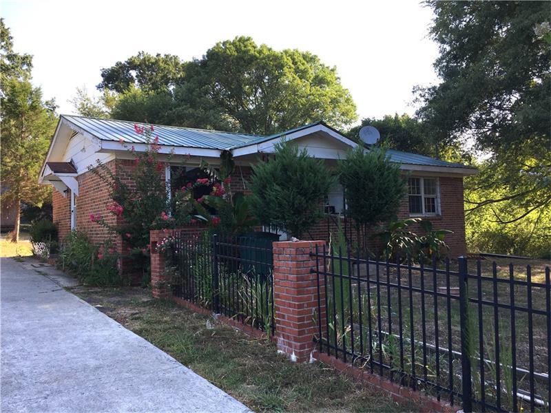 151 Rolling Acres 5th St, Calhoun, GA 30701