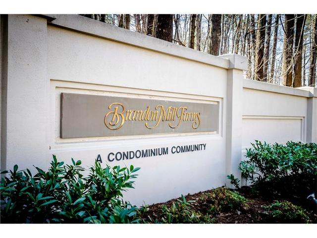 2507 Huntingdon Chase #2507, Sandy Springs, GA 30350