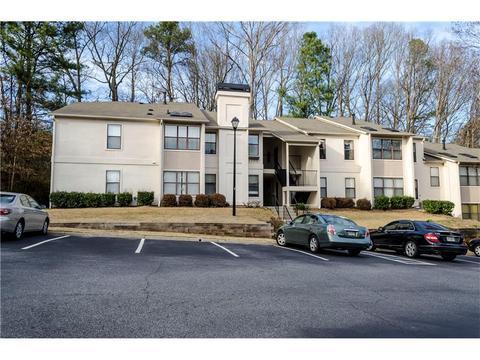 2202 Huntingdon Chase #2202, Atlanta, GA 30350