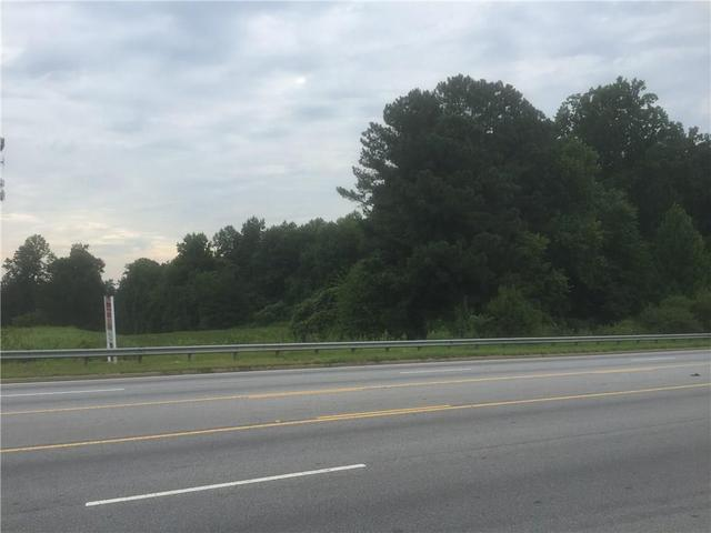 715 Veterans Memorial Hwy SE, Mableton, GA 30126
