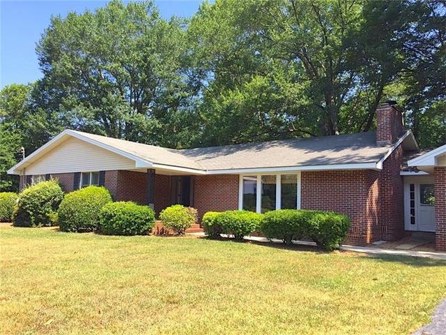 3505 Hardy Rd, Gainesville, GA 30506