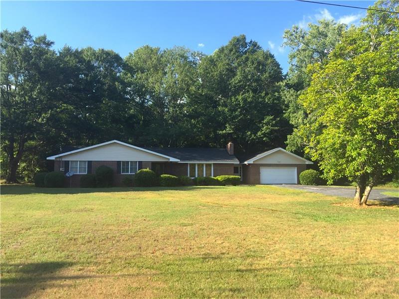3505 Hardy Road, Gainesville, GA 30506