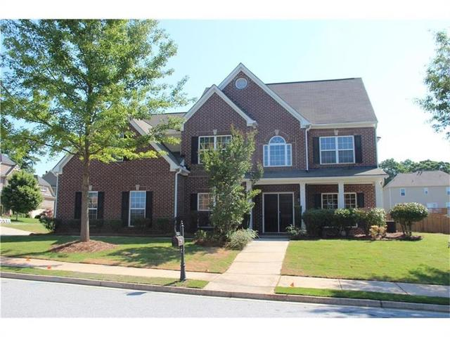 4201 Ripley Ct, Buford, GA 30518