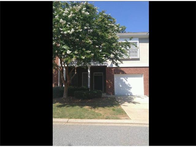 4744 Longcourt Dr SE, Atlanta, GA 30339