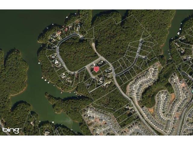 3109 Winding Lake Ct, Gainesville, GA 30504