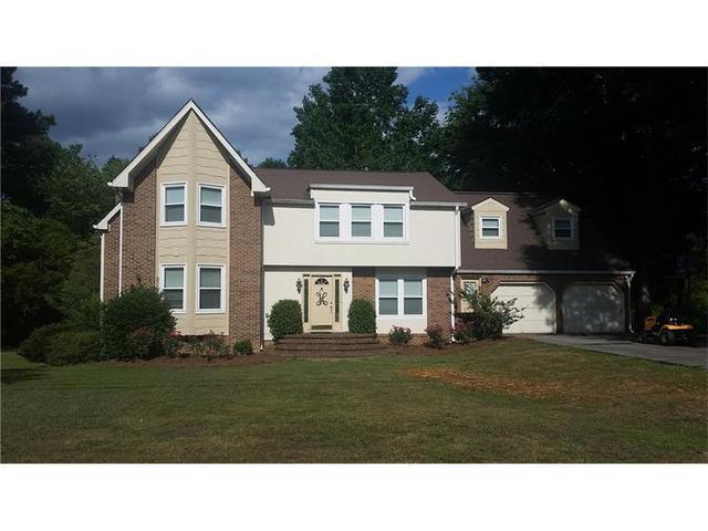 109 Derby Ln, Calhoun, GA 30701