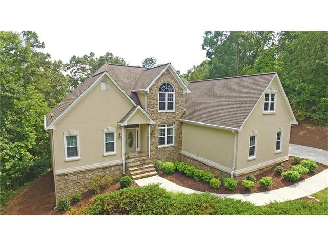 4768 Shirley Rd, Gainesville, GA 30506