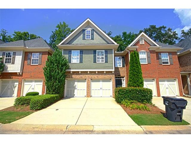 2345 Harshaw Ave #2345, Lawrenceville, GA 30043