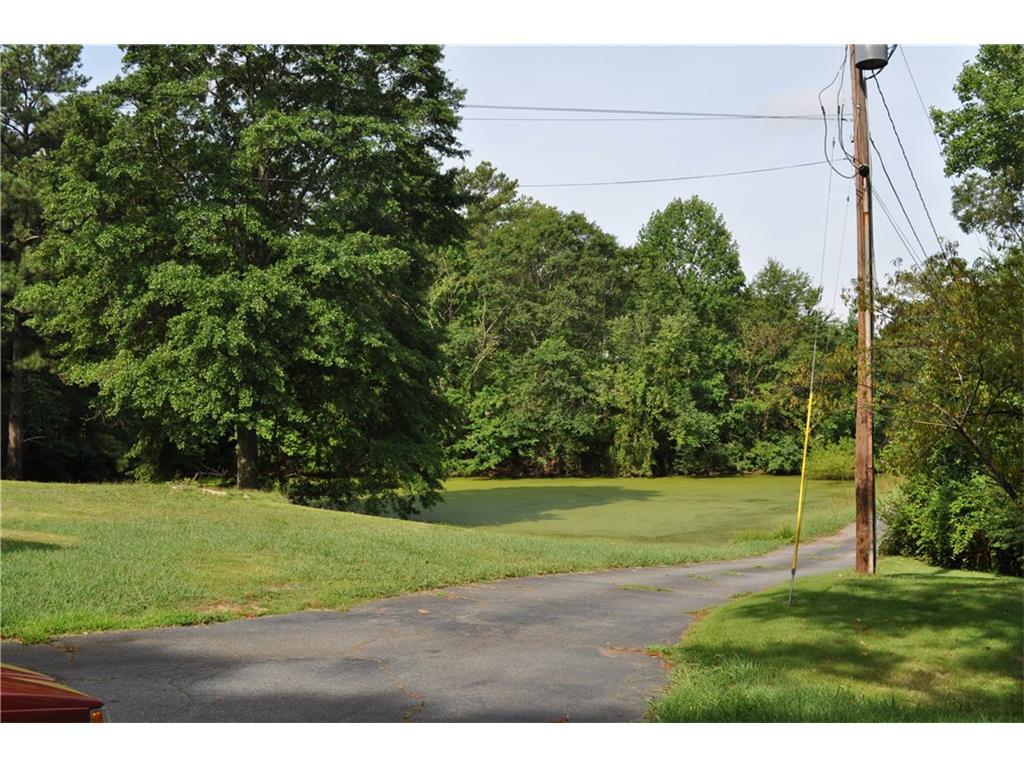 3315 Old Concord Road SE, Smyrna, GA 30082