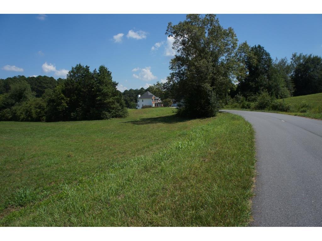 0000 Floyd Road, Cartersville, GA 30120