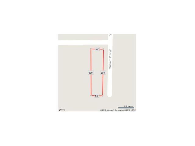 1850 Francis Ave NW, Atlanta, GA 30318