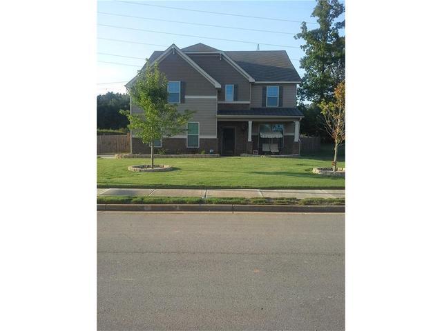2602 Dayview Ln, Atlanta, GA 30331
