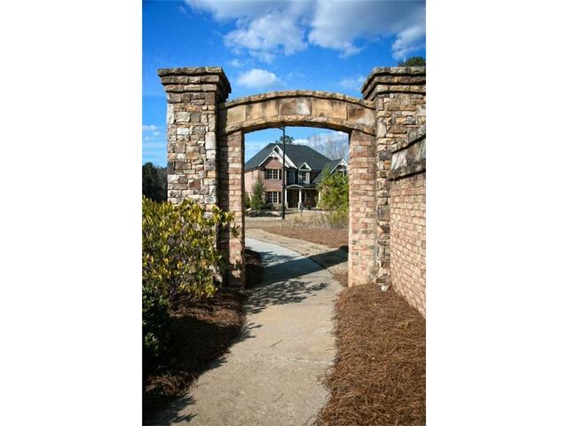 227 Terrace View Dr, Acworth, GA 30101