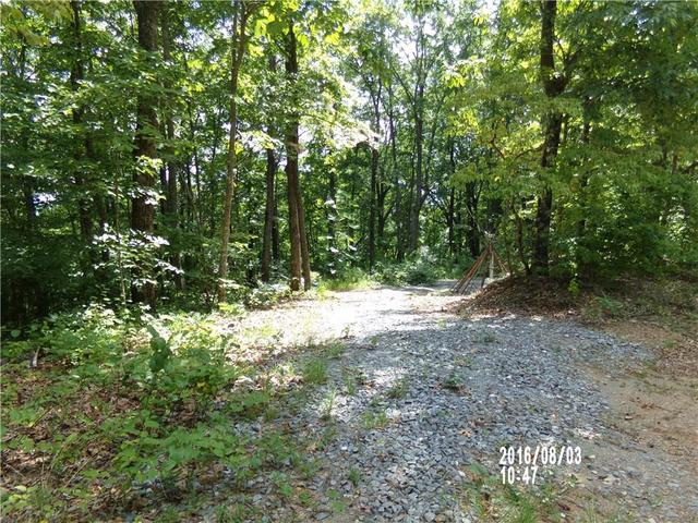Lot190 Dowel Circle, Ellijay, GA 30540