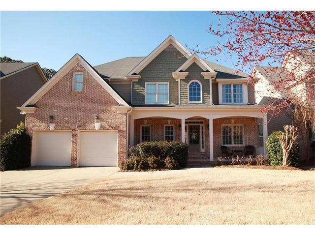 90 Whitegrass Way, Grayson, GA 30017