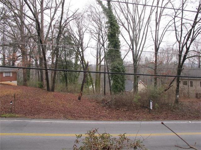 1012 Custer Ave SE, Atlanta, GA 30316