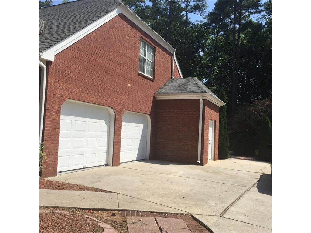2212 Talbot Ridge, Jonesboro, GA 30236