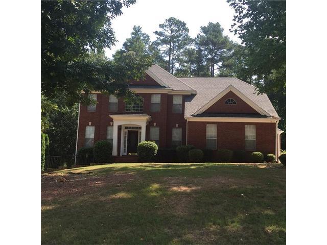 2212 Talbot Rdg, Jonesboro, GA 30236