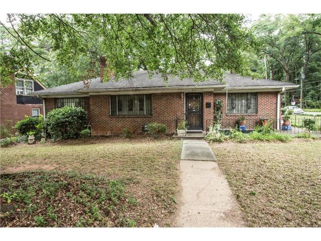 945 Cascade Rd SW, Atlanta, GA 30311