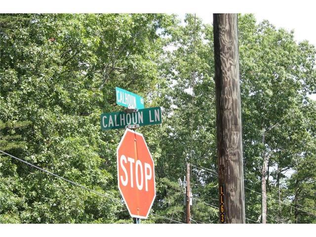 34 Calhoun Rd, Dahlonega, GA 30533