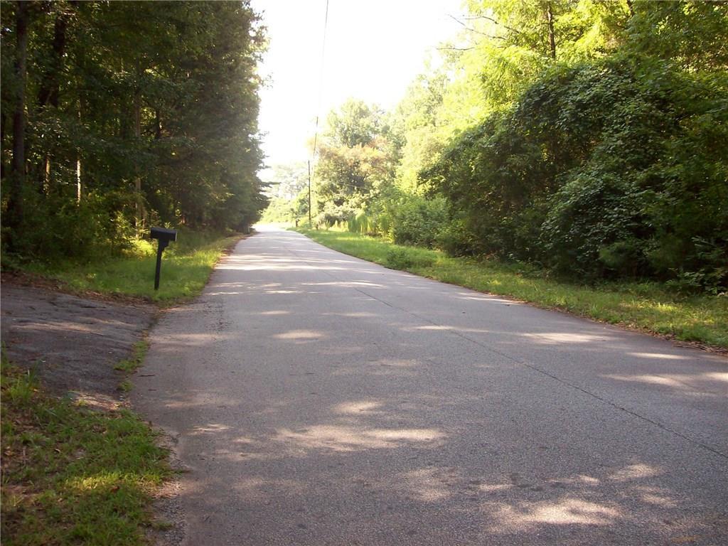 4442 Berline Drive, Lithonia, GA 30038