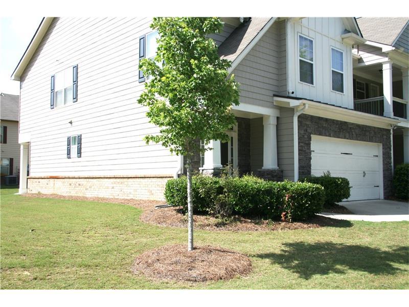 1557 Reel Lake Drive SW #307, Atlanta, GA 30331