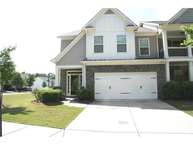 1557 Reel Lake Dr SW #307, Atlanta, GA 30331