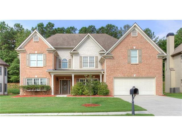 2073 Great Shoals Cir SE, Lawrenceville, GA 30045