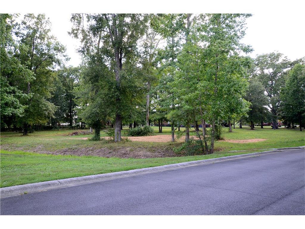 00 Woodedge Drive NE, Calhoun, GA 30701