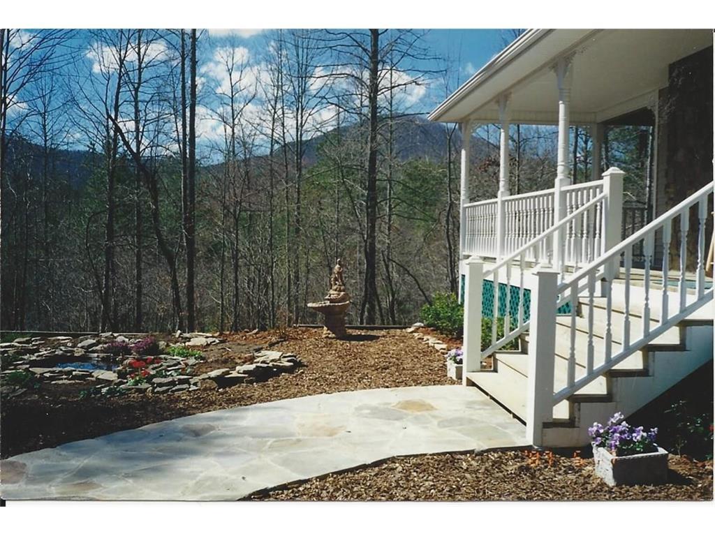 196 Cross Creek Trail, Jasper, GA 30143