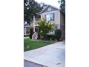 1356 Mercer Ave, East Point, GA 30344