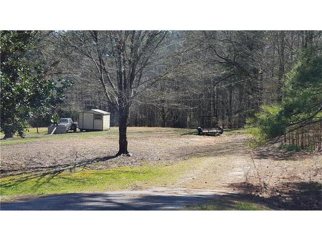 1460 Mary Alice Park Rd, Cumming, GA 30041