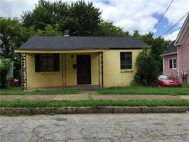 1049 Windsor St SW, Atlanta, GA 30310